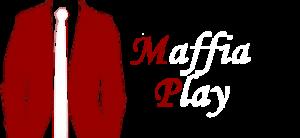Maffiaplay.nl